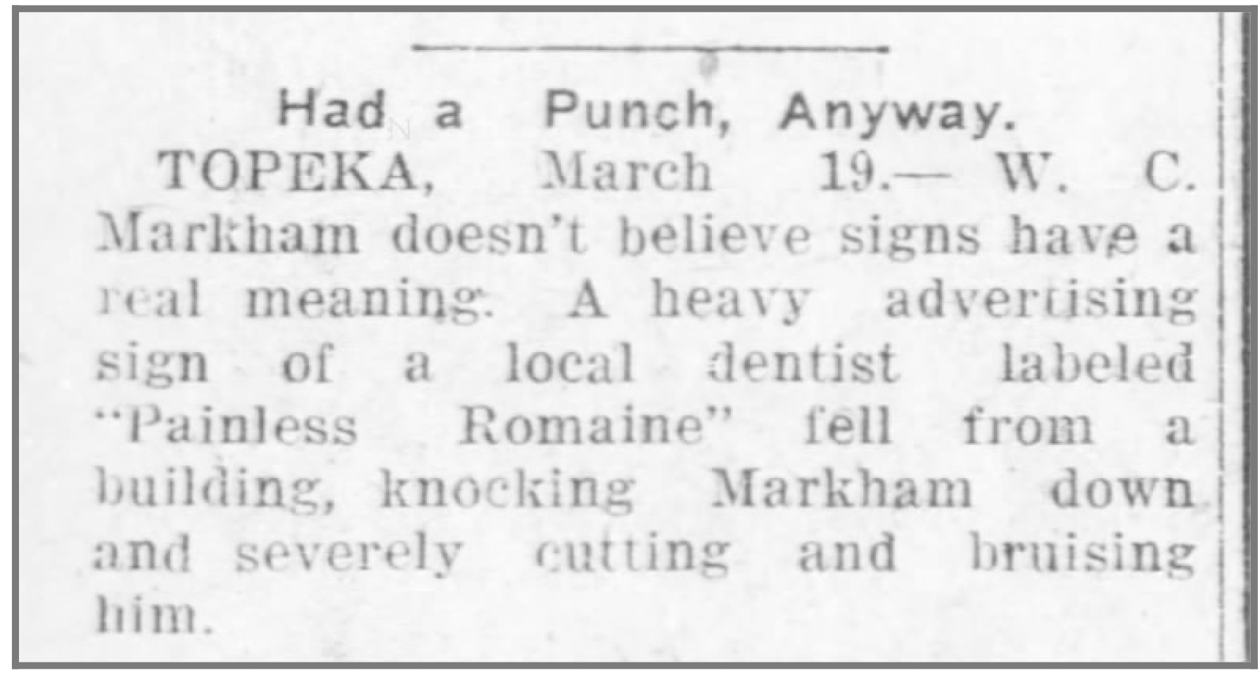 Painless_Dentistry_SalinaKS_March 19_1920 - Newspapers.com
